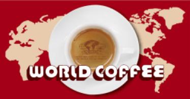 画像:導入企業のロゴ
